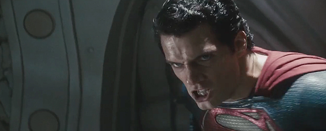 man-of-steel-cavill-angry