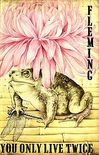 Hardcover 1st Edition